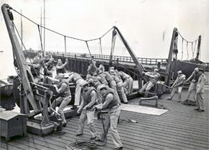 KingsPoint1945JPG