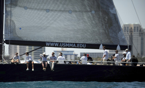 KP-4-sailing