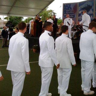 KP-3-awaiting diplomas
