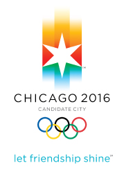ChicagoOlympicLogo