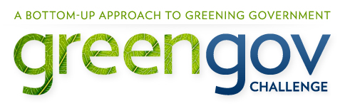 Greengov_logo