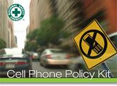 CellPhonePolicyFeature
