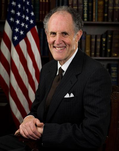 Senator_ted_kaufman_thumb