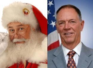 Santa-Claus-Randy-Babbitt