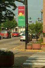 DowntownTupelo