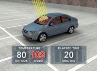 Car_heat