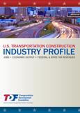 Trans-constr-industry-profile