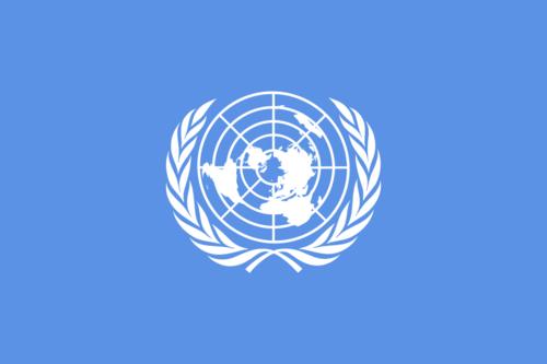 Unflag