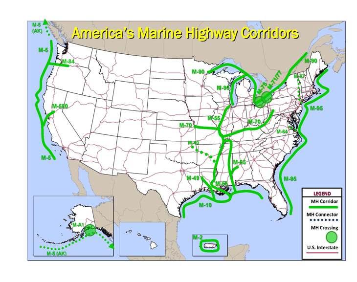 Americas_marine_highway_corridors