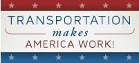 Transportation-makes-america-work