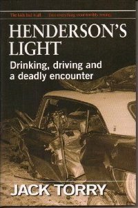 Henderson's Light