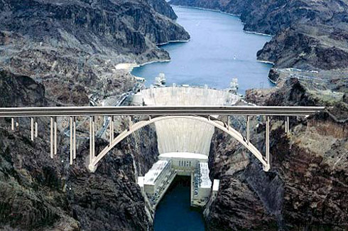 Hoover_dam_bridge