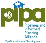 PIPA-Logo-small