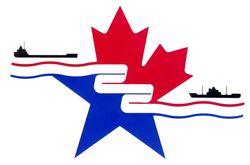Seaway Binational Logo (2)