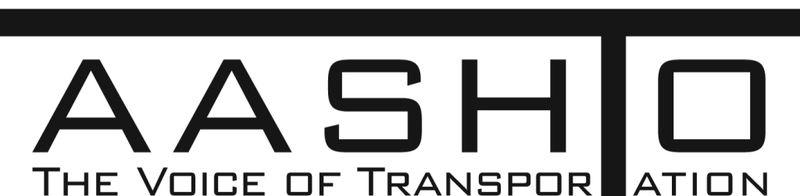 AASHTO logo