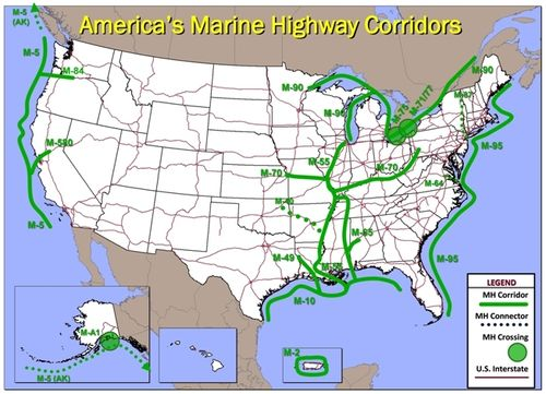Marine_Highway_Corridors_map_High_Resolution
