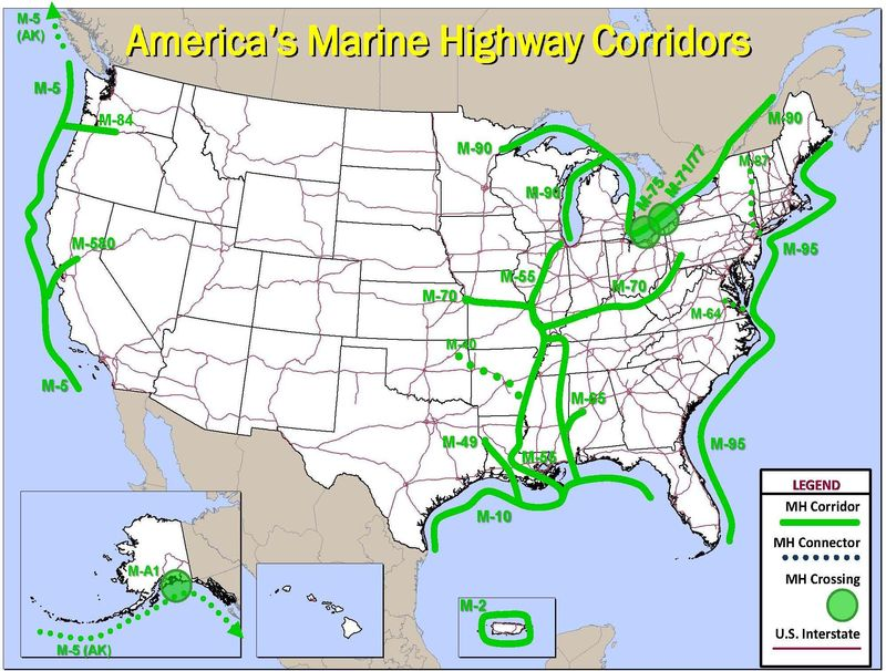 MarineHighway_Corridors_Map
