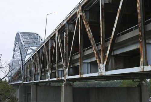 Sherman-Minton-Bridge