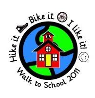 Hikeit_bikeit_ilikeit