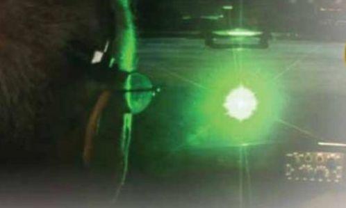 Laserstrike2