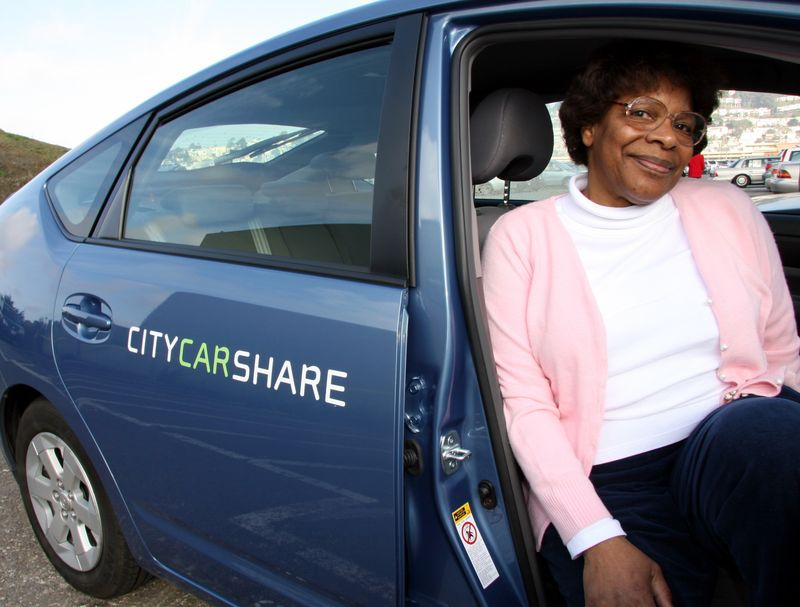 City_carshare_photo