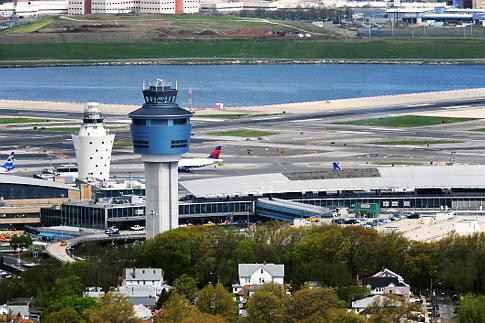 Alg_laguardia-airport
