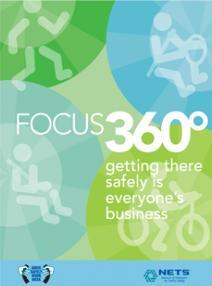 Focus360
