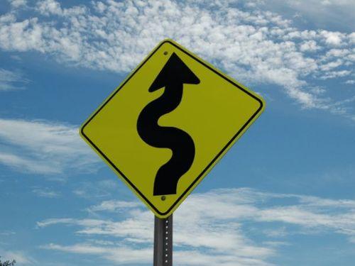 Curvy_Road_Ahead