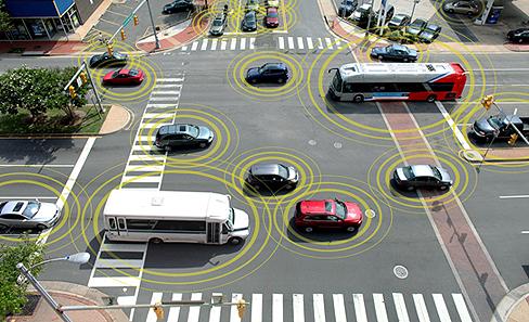 Car_circle