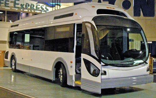Proterra-composite-bus