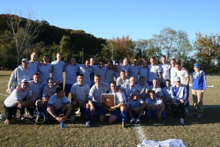 Landmark-soccer-title110511a