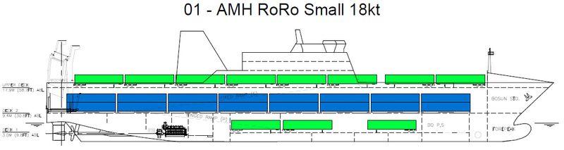 01-AMH_RoRo_Small_18kt