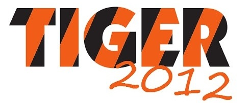 Learn more about TIGER 2012