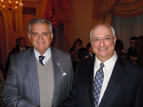 Sec La Hood & Ralph Coppola dot_083