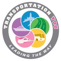 TransportationYOU