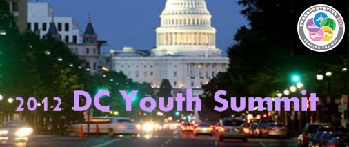 DCyouthSummit