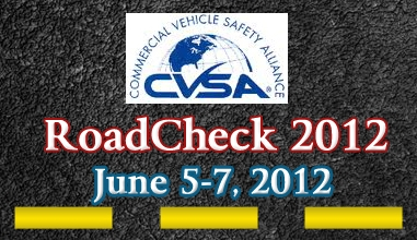 Roadcheck2012