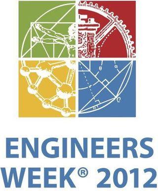 EWeekLogo2012(1)