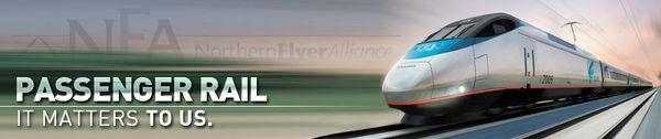 Northern-Flyer-Header-opt2