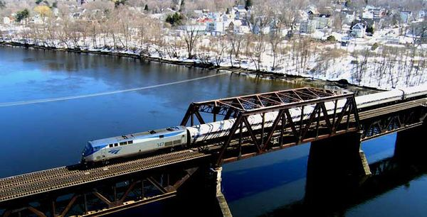 Downeaster_March05