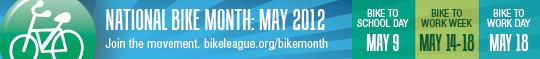 2012 bikemonth-banner1
