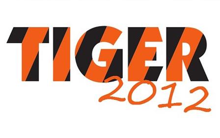 Tiger2012