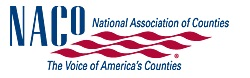 NACo_logo_new
