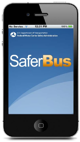 SaferBus