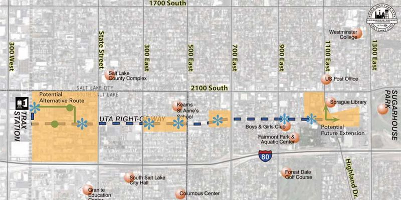 Streetcarmap2