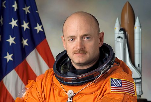 Mark-kelly-nasa-0204