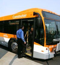 Commuter_Boarding