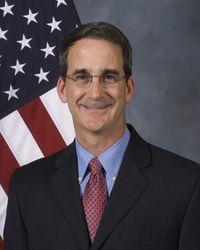 Col James Helis