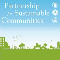 Partnership-sustainable-communities