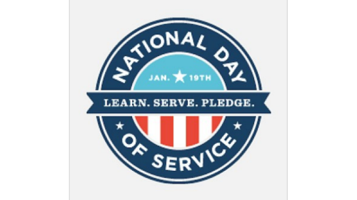National-day-of-service-seal